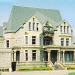 800px-Ohio_State_Reformatory