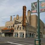 800px-Orpheum_Theater_Memphis