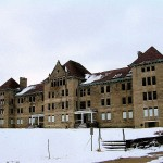 800px-Peoria_State_Hospital