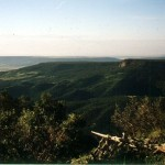 800px-Philmont_Scout_Ranch_Urraca_Mesa_from_Tooth_of_Time