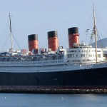800px-RMS_Queen_Mary_Long_Beach_January_2011_view