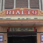 800px-Rialto_Theater,_El_Dorado,_AR_IMG_2629