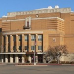 800px-Sioux_City_Municipal_Auditorium_from_SE_1