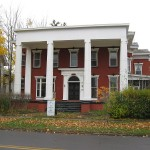 800px-Smith-Ely_Mansion_Oct_09