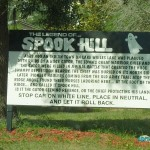 800px-Spookhill