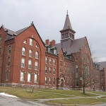 800px-UVM_Old_Mill_building_20040101