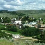 800px-Virginia_City,_Montana