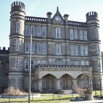 800px-West_Virginia_State_Penitentiary