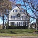 Amityville_house