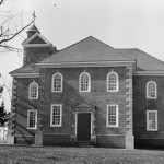 Aquia_Church_(Stafford_County,_Virginia)