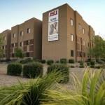 Arizona-State-University-West-F745C4C8