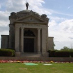 BishopsMausoleumAug2004