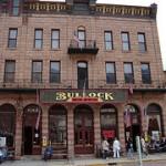 Bullock_Hotel