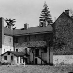 Burlington_County_Prison,_128_High_Street,_Mount_Holly_(Burlington_County,_New_Jersey)