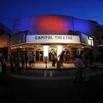 Capitol+Theatre