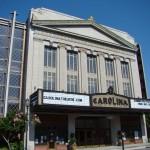 Carolina_Theatre_Greensboro_NC