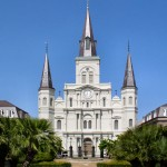 Cathedral_new_orleans
