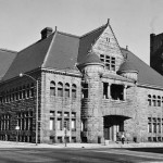 Chicago_Historical_Society,_632_North_Dearborn_Street,_Chicago_(Cook_County,_Illinois)