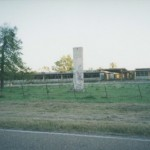 Ellerbe Road School 1998