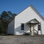 FL_ponce_de_leon_corinth_church