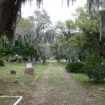 Georgiana_Cemetery