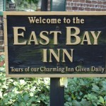 HPX East Bay Inn (2)