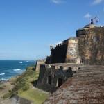 HPX El Morro Fort (11)
