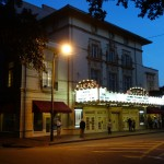 HPX Lucas Theatre Savannah (2)