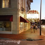 HPX Lucas Theatre Savannah (3)