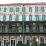 HPX Marshall House Savannah (1)