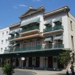HPX Menger Hotel (9)