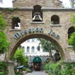 HPX Mission Inn (5)