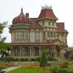 HPX Morey Mansion (2)