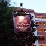HPX Olde Pink House (2)