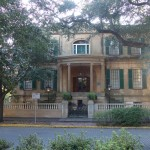 HPX Owens Thomas House Savannah (11)