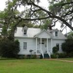 HPX Palmer House (1)