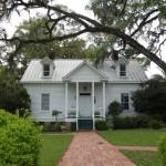 HPX Palmer House (2)