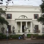 HPX Telfair Museum of Art Savannah (1)