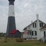 HPX Tybee Island Lighthouse (2)