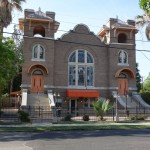 HPX alamo street theatre (1)