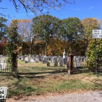 HPX union cemetery (2)