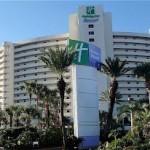 Holiday+Inn+Resort