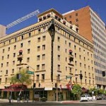 Hotel+San+Carlos