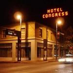 IM002007_congress_ext_SM