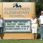 InsideImage_Eisenhower
