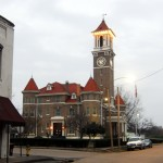 Monroe_County_Courthouse,_Clarendon,_Arkansas