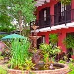 New_Orleans_French_Quarter_Courtyard_-_Hotel_Maison_de_Ville_2