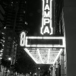 Old_Tampa_Theater_by_mjhproductions