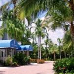 Olde+Marco+Island+Inn+&+Suites