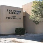 San+Pedro+Public+Library